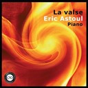 Eric Astoul - La valse (piano)