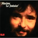 Maxime Le Forestier - Le steak