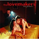 The Lovemakers - Times of romance
