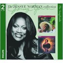 Jessye Norman - The songbooks