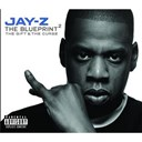 Jay-Z - The Blueprint 2 The Gift & The Curse
