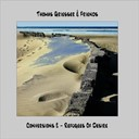 Friends / Thomas Griesser - Conversions 2 - refugees of desire
