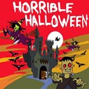 Kidzone - Horrible halloween