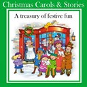 Kidzone - Christmas carols & stories (a treasury of festive fun)