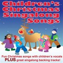 Kidzone - Children's christmas singalong songs