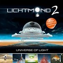 Lichtmond - Universe of light