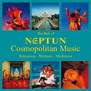 Dennis O'neill / Gomer Edwin Evans / Thors - The Best of Neptun Cosmopolitan Music