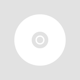 [FS]Rap rnb 2011- 100 titres 5CD[MP3]