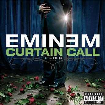 Eminem - Curtain Call [mp3] (download torrent) - TPB