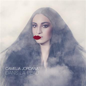 Camélia Jordana - Dans la peau