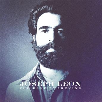 Joseph Leon - The bare awakening